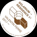 Stick_Solarium_2017_RESIDENCE#1