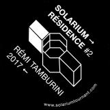Stick_Solarium_2016_4