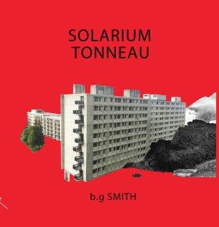 solarium-tonneau2_b.g.smith