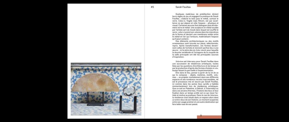 SR5-SF-Page01