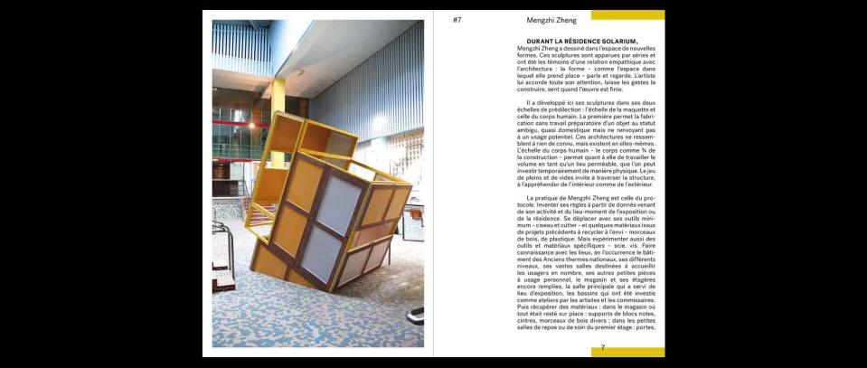 SR7-SMZ-page01